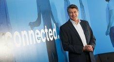 Bluetooth 5: Der neue Übertragungsstandard wird deutlich schneller