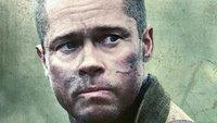 Geständnis: Diesen eigenen Film kann Brad Pitt nicht ausstehen
