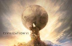 Civilization 6: Erste Infos zu...