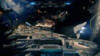Call of Duty: Trailer zu Infinte Warfare zeigt Weltraumkampf