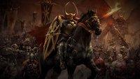 Total War - Warhammer: Armee-Guide - Rekrutierung, Aufstellung, Vorbereitung