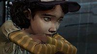 The Walking Dead - Season 3: Release-Termin des Telltale-Spiels im Herbst