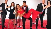 Das Sommerhaus der Stars: Kandidaten bei RTL im Überblick