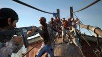 Days Gone: Gameplay-Video zeigt Zombie-Survival-Action für PS4