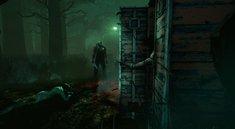 Dead by Daylight: Alle Items/Perks und Add-ons im Horror-Spiel