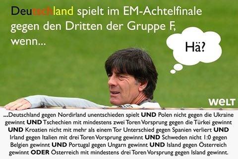 Wann Spielt Deutschland Frankreich