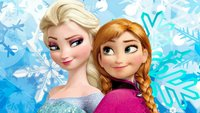 Anna & Elsa kehren zurück: So geht es mit Disneys Eiskönigin weiter