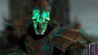 Total War - Warhammer: Die Benutzeroberfläche und alle Infos zu den Symbolen