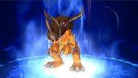 Digimon Survive: Neues RPG für Switch und PS4 enthüllt