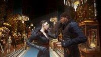 So viel Spielzeit soll Dishonored 2 bieten