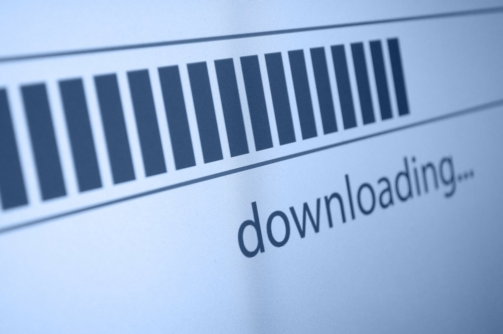 Download Manager - die besten Programme für Windows