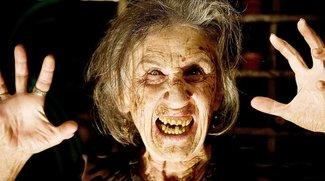 Von diesen 10 Horrorfilmen wünschen wir uns eine Fortsetzung