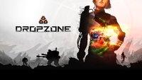Dropzone in der Vorschau: Echtzeitstrategie im Turbomodus