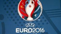Italien - Irland im Live-Stream: Zusammenfassung, Highlights, alle Tore