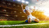 EM 2016: Die besten Angebote zur Europameisterschaft