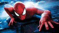 Die 10 krassesten Easter Eggs in Blockbustern wie Spider-Man, die ihr übersehen habt