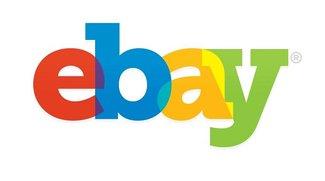 Ebay AG: Inkasso und Zahlungsaufforderung - Vorsicht Phishing!