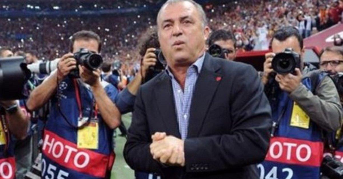 Fussball Türkei Türkische Liga Live Ticker Gamlebygymnasietse