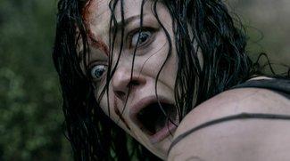 Die dümmsten Entscheidungen in Horror-Filmen aller Zeiten