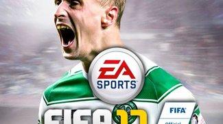 FIFA 17 vorbestellen - diese Editionen erwarten euch