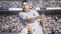 FIFA 17: Angeblicher Termin und Teams für die Demo aufgetaucht