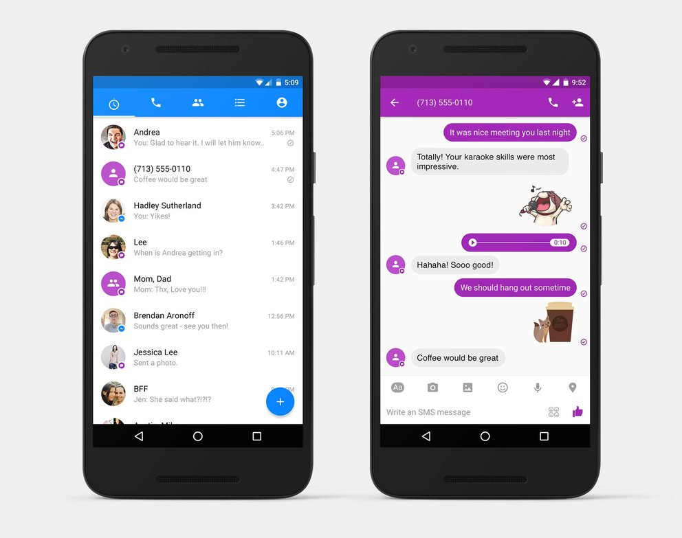 Facebook-Messenger-SMS2