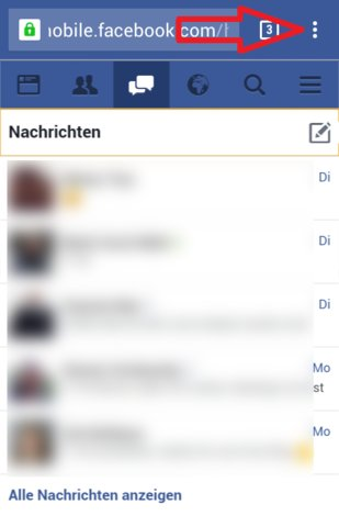 Facebook_Messengerzwang1