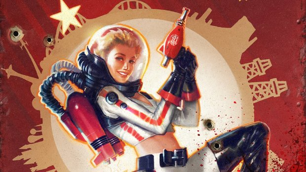 Fallout 4: Neue Erweiterungen, VR-Unterstützung und Fallout Shelter