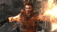 Total War - Warhammer: Grafik Mods und mehr, wir zeigen euch die besten Modifikationen