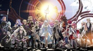 Hinweis auf Fire Emblem Fates für Switch + Nintendo Direct angekündigt