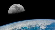 Flat Earth (Flache Erde): Ist die Erde eine Scheibe?