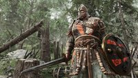 For Honor: Zehn Minuten Wikinger-Action, Release-Termin enthüllt