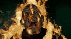 Sehenswertes Fan-Made-Video entführt euch in Freddy Krugers dunkle Vergangenheit!