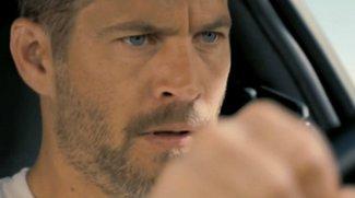 Geheimnis gelüftet nach 15 Jahren: So war Paul Walkers Rolle bei Fast & Furious eigentlich geplant