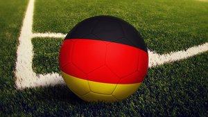 EM 2021 Aufstellung Deutschland: Aktuelle Spieler der deutschen Nationalmannschaft