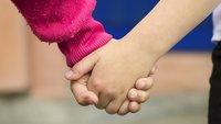 GPS-Tracker für Kinder: Immer wissen, wo die Kleinen stecken