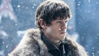 Game of Thrones: Das passiert in der neunten Folge von Staffel 6