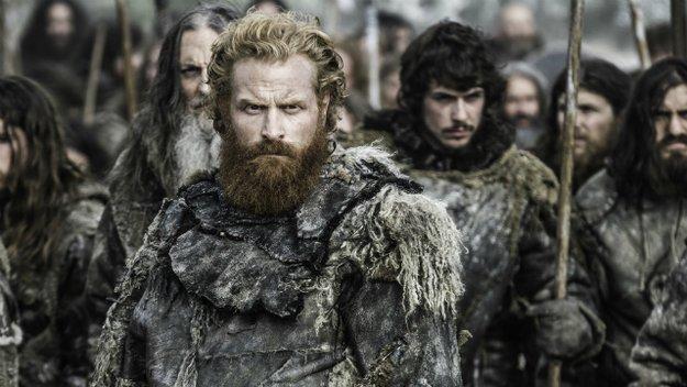 Game of Thrones: Diesen neuen Rekord hat die sechste Staffel aufgestellt
