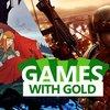 Xbox Live Games with Gold: Diese Spiele erwarten euch im Juli