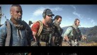 Ghost Recon Wildlands: So spielt sich der Shooter als Singleplayer