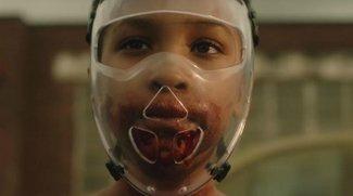 Starker Trailer zu The Girl with All the Gifts verspricht den schönsten Zombiefilm 2016