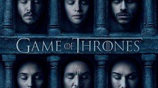 Game of Thrones: Wie heißt das Lied aus der 10. Folge? Links zur GoT-Musik