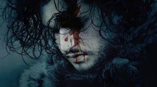 Finale bei Game of Thrones: Das passiert in der zehnten Folge von Staffel 6 (Achtung: Spoiler)