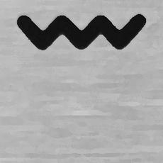 backofen guide umluft zeichen co was bedeuten die symbole auf dem ofen giga. Black Bedroom Furniture Sets. Home Design Ideas