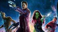 Auf diesen Bösewicht treffen die Guardians of the Galaxy in Teil 2