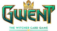 Gwint: CD Projekt meldet Marke an – Ankündigung auf der E3?
