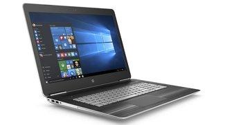 HP-Akkus: Rückrufaktion wegen Brand- und Explosionsgefahr gestartet