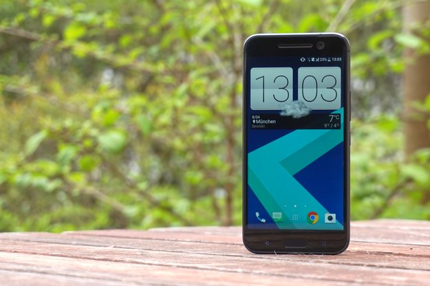 Sense 8: HTC-Launcher für alle Smartphones verfügbar [APK-Download]