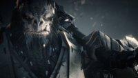 Halo Wars 2: Multiplayer-Beta zur E3 gestartet, zwei neue Trailer