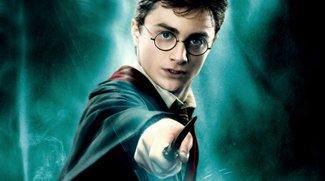 Harry Potter als Erwachsener: Kommt das Theaterstück bald ins Kino?